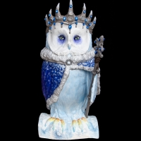 30_the_snow_queen